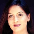 Asha Bachani