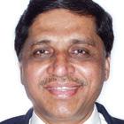 Ashok Dhoble