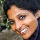 Ashwini Narayanan