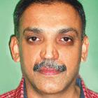 Avinash Subramanyam