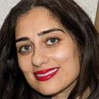 Azadeh Aalai