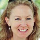 Christine Hohlbaum
