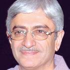 C J Thakkar