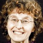 Deborah Shouse