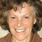 Ellen J Langer