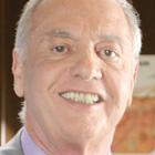 Frederic J Vagnini