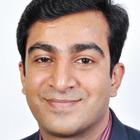 Gautam Tripathy