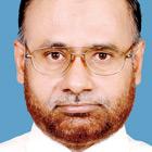 Hakim Mohammad Tariq
