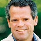 Jeffrey Wyant