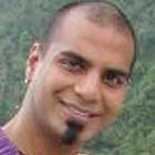 Junaid Shaikh