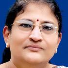 Juthika Sheode