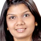 Kajal Thosani Bhathena