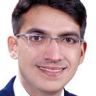Kamal Khurana