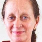 Karen Sivan