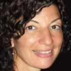 Karen Fabian
