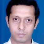 Kishore V Shetty