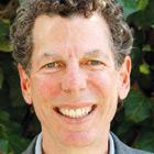 Jeffrey Kottler