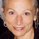 Linda Poverny