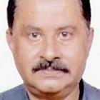 D M Mahajan