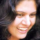 Nandita Warrier