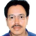 Devanand Nath