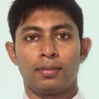 Naveen Jayawardena