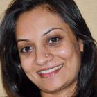 Nisha Salim