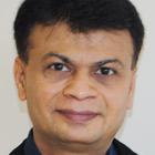 Niteen Shah