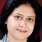 Panchali Moitra