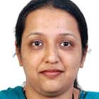 Pavitra Shanbhag-Bhat