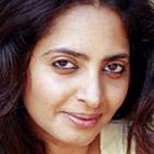 Payal Gidwani Tiwari