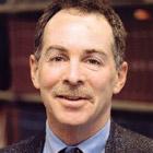 Edward Phillips