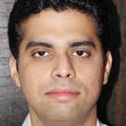 Prabhakar Shetty