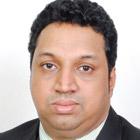 Prakash Shetty