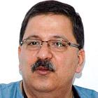 Prakash Jiandani