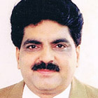 Prakash Tekwani