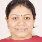 Preethi Rahul