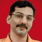 Rahul Baji