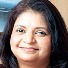 Rajashree Mane