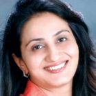 Rajshree Patil
