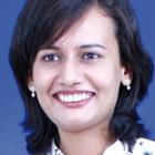 Raksha Changappa