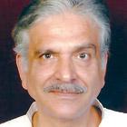 Ramanjit Garewal