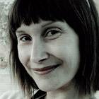 Rebecca Atherton