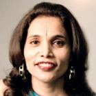 Rekha Chaudhari
