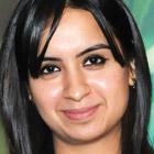 Reshma Nathani