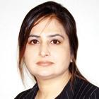 Rittu Kumar