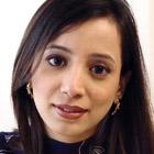 Rohini Wadhwani