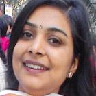 Roli Gupta