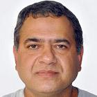 Sanjay Chugh
