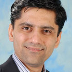 Sanjay Pal